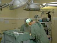 Cómo tratar la fractura de fémur