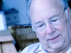 Principales formas de maltrato a las personas mayores
