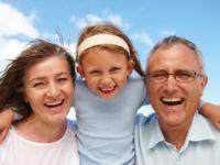 El derecho de visitas en la relación abuelos-nieto