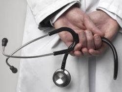 Consulta al angiólogo