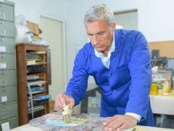La jubilación, más dura para los autónomos