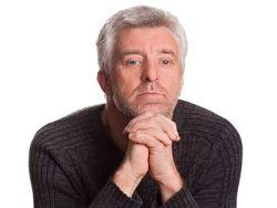 ¿Sirve el paro como cotización para la jubilación?