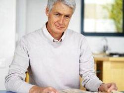 Expertos economistas, partidarios de alargar la vida laboral y ampliar los años para el cálculo de la pensión