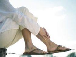 Reducir el riesgo de varices
