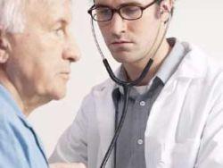 ¿Cómo se tratan los dolores de las enfermedades reumatológicas?