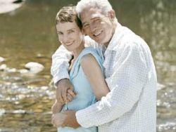 8 consejos para evitar el infarto de miocardio