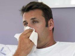 Tipos de alergías respiratorias