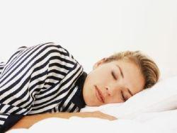 Consejos para dormir bien y vivir despierto