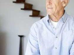 Accidentes domésticos: ¿dónde son más habituales?
