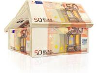 Reglas que rigen el pago del alquiler de una vivienda