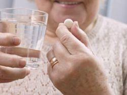 Mayores polimedicados: pide ayuda al farmacéutico