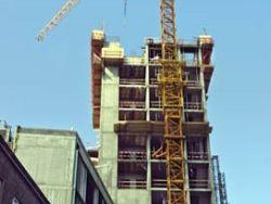 ¿Quién es responsable de los defectos de una vivienda de nueva construcción?