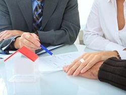 Comisiones bancarias de los créditos hipotecarios