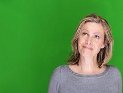 La sexualidad tras la menopausia