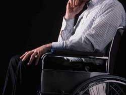 ¿Qué piensa y siente el propio anciano dependiente?