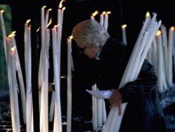 Ceremonias ante la muerte según las diferentes tradiciones religiosas