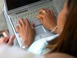¿Necesito formación para navegar por internet?