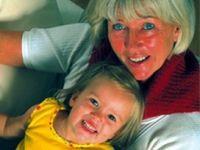 ¿Qué podemos transmitir a nuestros nietos?