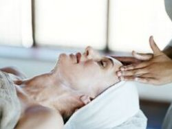 Tratamientos para la piel