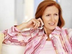 Absorbentes y compresas para la incontinencia