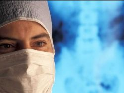 Cirugía para acabar con la incontinencia