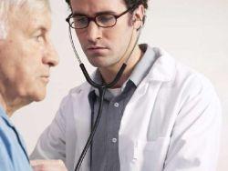 Incontinencia urinaria: ¿cuándo acudir al médico?