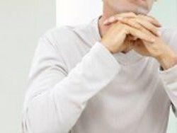 La incontinencia urinaria en el hombre