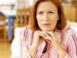 Menopausia y pérdidas de orina