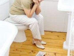 Síntomas y tratamineto de la incontinencia urinaria