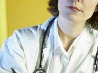 ¿A qué médico debo acudir para tratar la incontinencia?