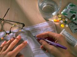 Síntomas y tratamientos de la diabetes mellitus tipo 1