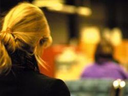Hirsutismo, el vello en las mujeres
