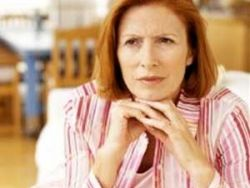 Síntomas y tratamiento de la endometriosis