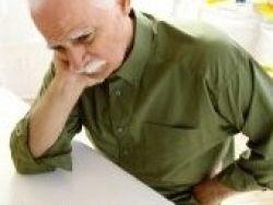 ¿Por qué se produce una hernia inguinal?