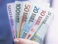 ¿Cuánto se paga en el Impuesto de Sucesiones?