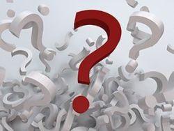 Preguntas frecuentes sobre herencias y testamento