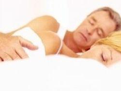 ¿Qué son las parasomnias?