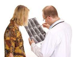 Esclerosis múltiple: causas y tratamiento