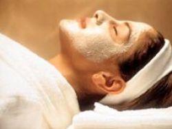 Exfoliación, consigue más luz para tu piel