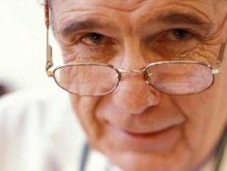 Análisis del PSA y cáncer de próstata