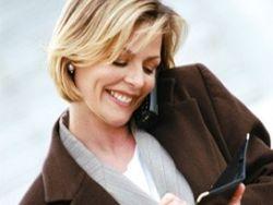 Homeopatía y menopausia