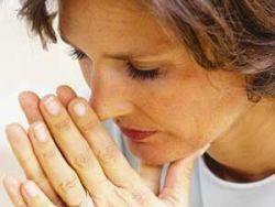 Homeopatía y ansiedad
