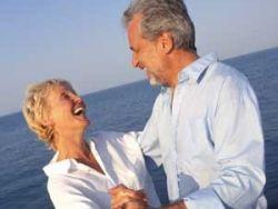 ¿Para quién está indicada la Risoterapia?