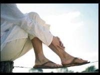 Implantación de prótesis de rodilla