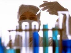 Productos comúnmente utilizados en la Oligoterapia
