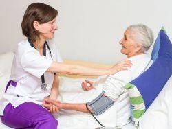 Cirugía para paliar el Parkinson