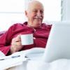 ¿Cómo afecta la edad al corazón y a las arterias?