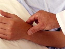 ¿Cómo cuidar las alteraciones de ritmo cardiaco?