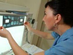 ¿Cuáles son los avances más significativos en el ámbito de la odontología?