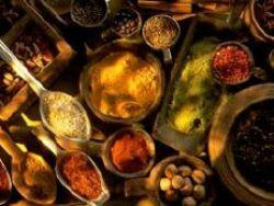 ¿Son eficaces los sustitutivos de comidas y las barritas dietéticas?